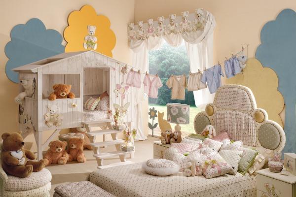 ديكورات إيطالية رائعه لغرف الأطفال bntpal_1449113901_74