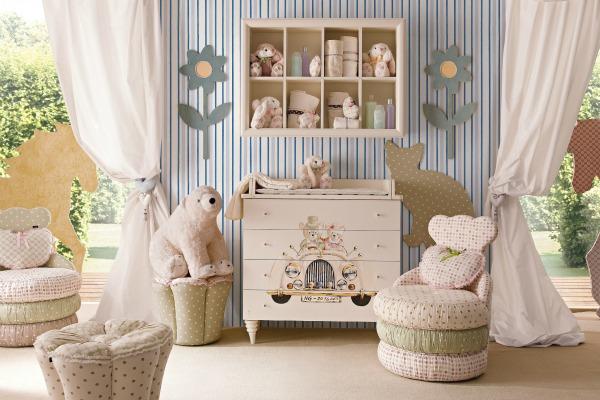 ديكورات إيطالية رائعه لغرف الأطفال bntpal_1449113902_56