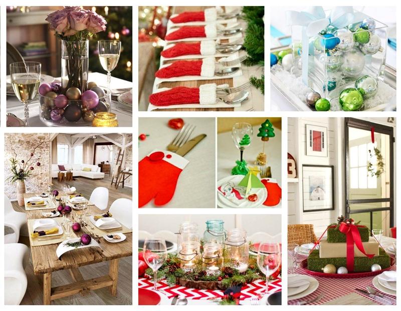 أفكار جَميلةة تزيين المائدة السنة bntpal_1449413135_39