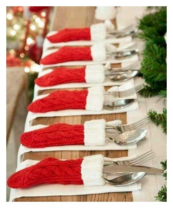 أفكار جَميلةة تزيين المائدة السنة bntpal_1449413136_22
