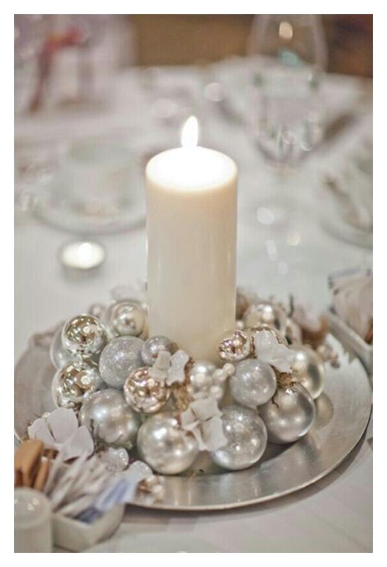 أفكار جَميلةة تزيين المائدة السنة bntpal_1449413136_26