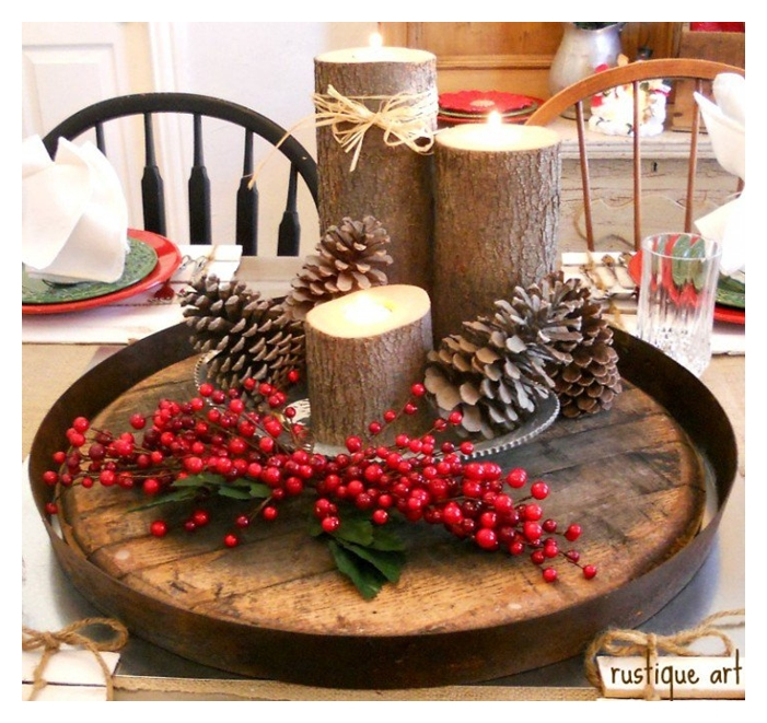 أفكار جَميلةة تزيين المائدة السنة bntpal_1449413136_30