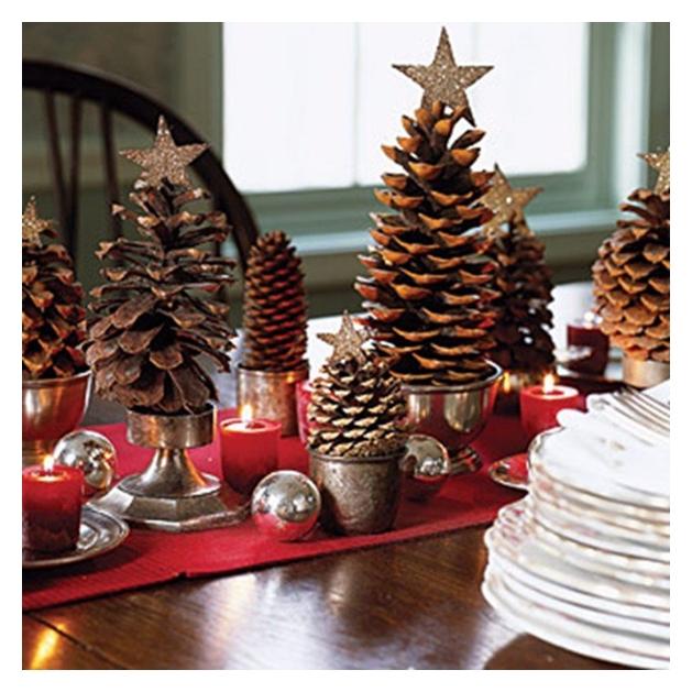 أفكار جَميلةة تزيين المائدة السنة bntpal_1449413136_42
