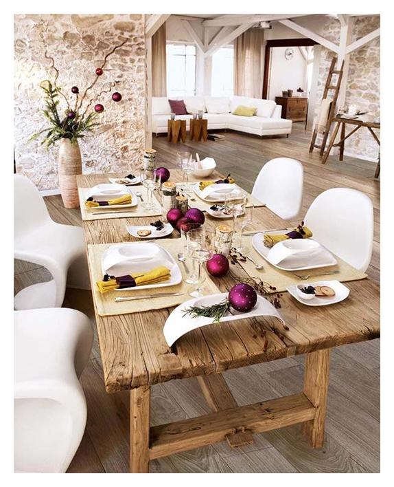 أفكار جَميلةة تزيين المائدة السنة bntpal_1449413136_65