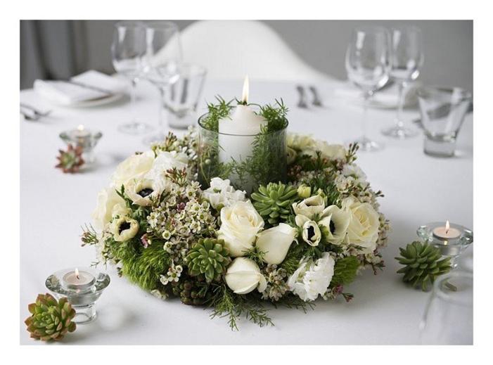 أفكار جَميلةة تزيين المائدة السنة bntpal_1449413136_98