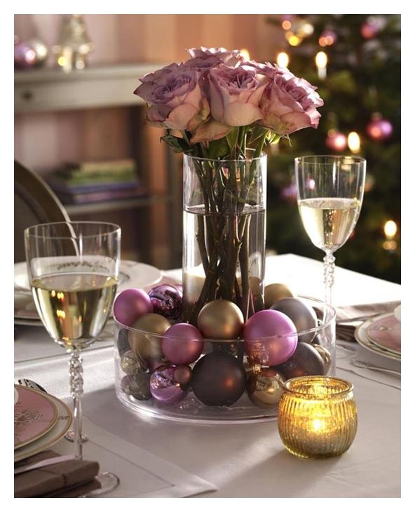 أفكار جَميلةة تزيين المائدة السنة bntpal_1449413137_12