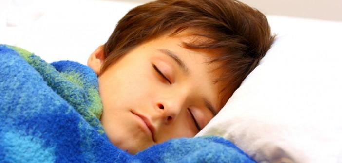 حركة العين السريعة تؤثر أحلامك bntpal_1450104850_31