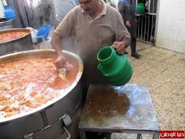 الخليل..المدينة التي ينام فيها جائع bntpal_1450169216_12