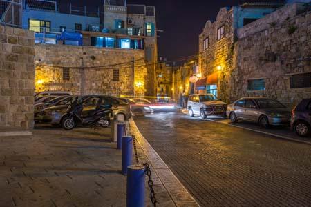 مدينة وشواطئها الجميلة، bntpal_1450431808_29