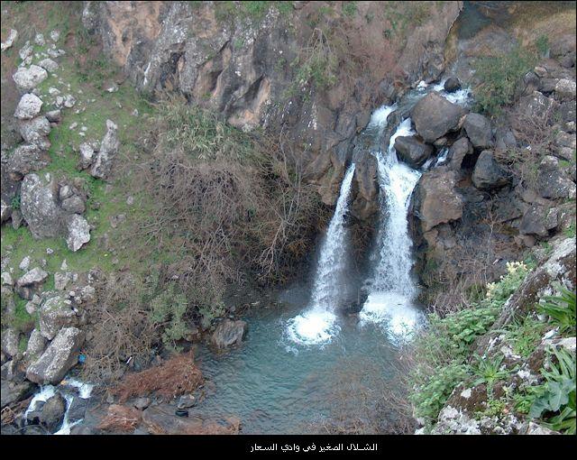 شلالات فلسطين والجولان bntpal_1450553485_26