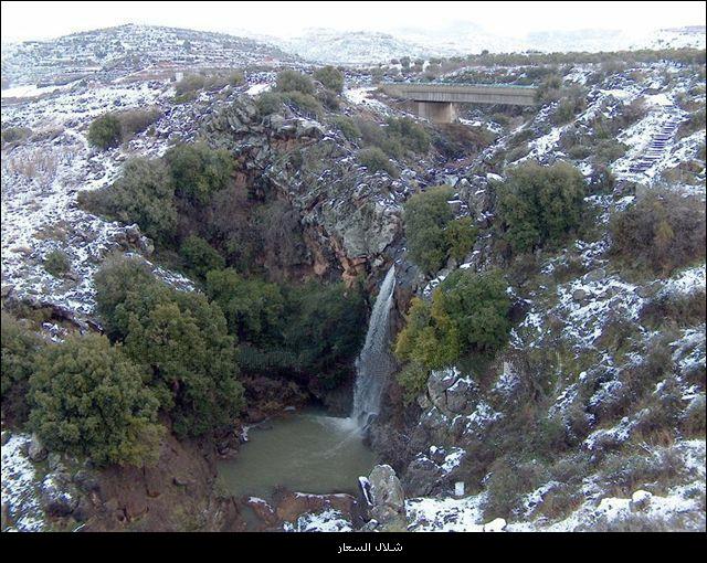 شلالات فلسطين والجولان bntpal_1450553486_67