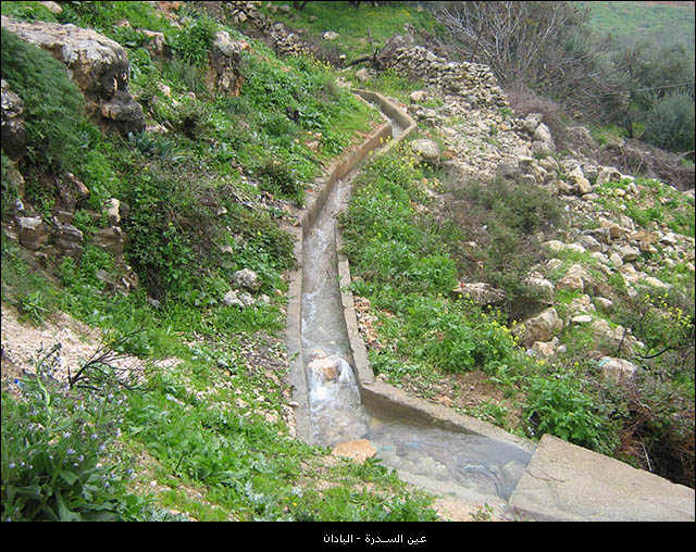 شلالات فلسطين والجولان bntpal_1450553487_54