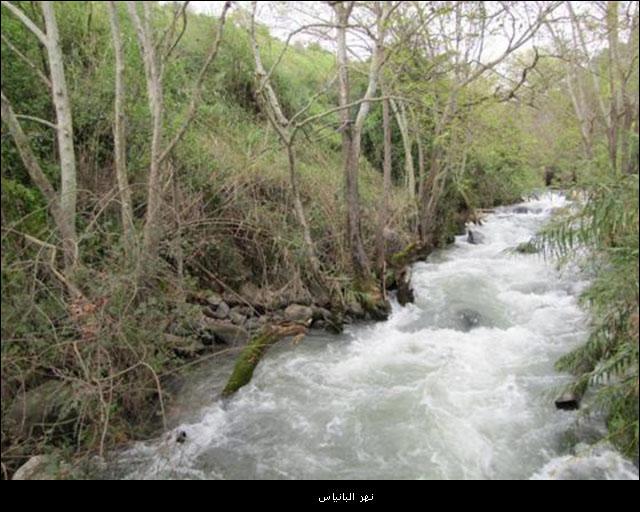 شلالات فلسطين والجولان bntpal_1450553489_95