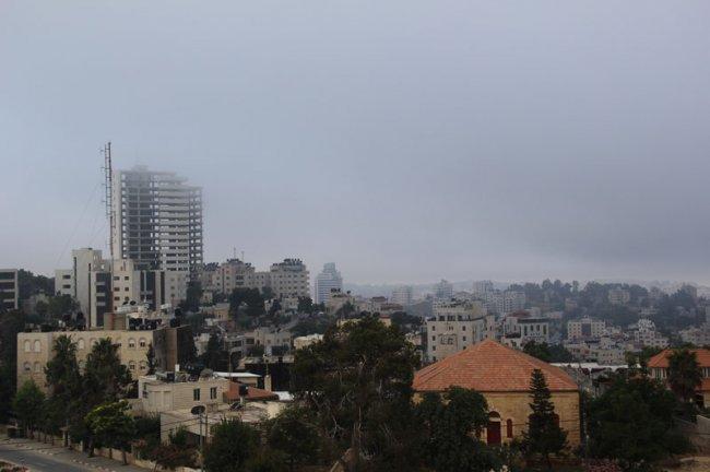فلسطين: أجواء باردة الأحد bntpal_1450852251_85