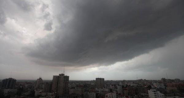 الطقس الفلسطيني-أجواء باردة وأمطار قادمة bntpal_1451133500_12