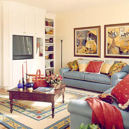 |غرفْ معيشة عصرية جَميلةة تَجَميعَي bntpal_1451151253_39