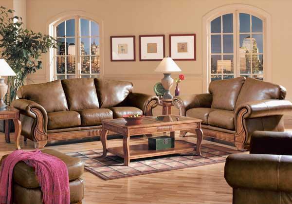 |غرفْ معيشة عصرية جَميلةة تَجَميعَي bntpal_1451151254_88
