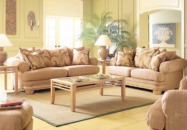 |غرفْ معيشة عصرية جَميلةة تَجَميعَي bntpal_1451151255_20