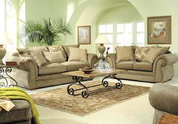 |غرفْ معيشة عصرية جَميلةة تَجَميعَي bntpal_1451151255_92