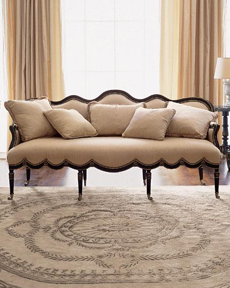 |غرفْ معيشة عصرية جَميلةة تَجَميعَي bntpal_1451151256_29