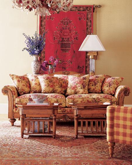 |غرفْ معيشة عصرية جَميلةة تَجَميعَي bntpal_1451151256_67