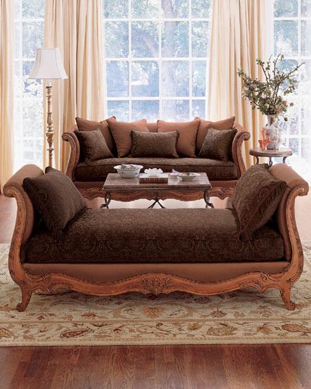 |غرفْ معيشة عصرية جَميلةة تَجَميعَي bntpal_1451151256_70
