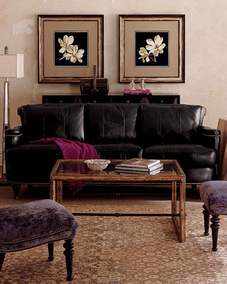 |غرفْ معيشة عصرية جَميلةة تَجَميعَي bntpal_1451151256_77