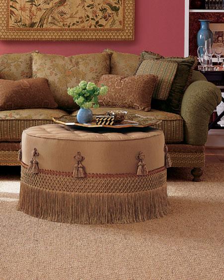 |غرفْ معيشة عصرية جَميلةة تَجَميعَي bntpal_1451151256_87
