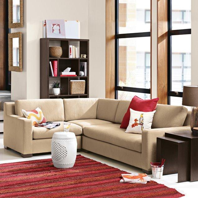 |غرفْ معيشة عصرية جَميلةة تَجَميعَي bntpal_1451151257_32