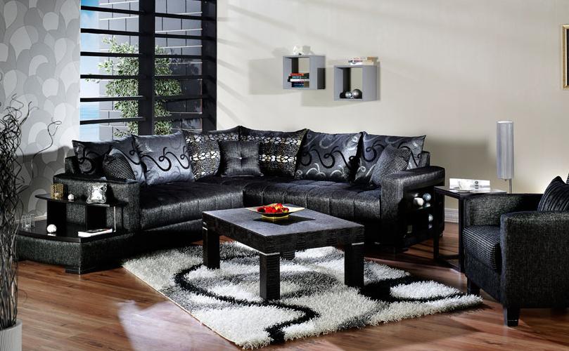 |غرفْ معيشة عصرية جَميلةة تَجَميعَي bntpal_1451151257_98