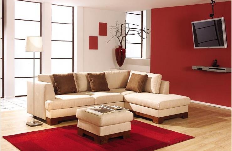 |غرفْ معيشة عصرية جَميلةة تَجَميعَي bntpal_1451151258_71