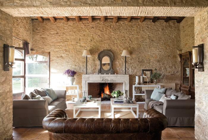 |غرفْ معيشة عصرية جَميلةة تَجَميعَي bntpal_1451151258_91