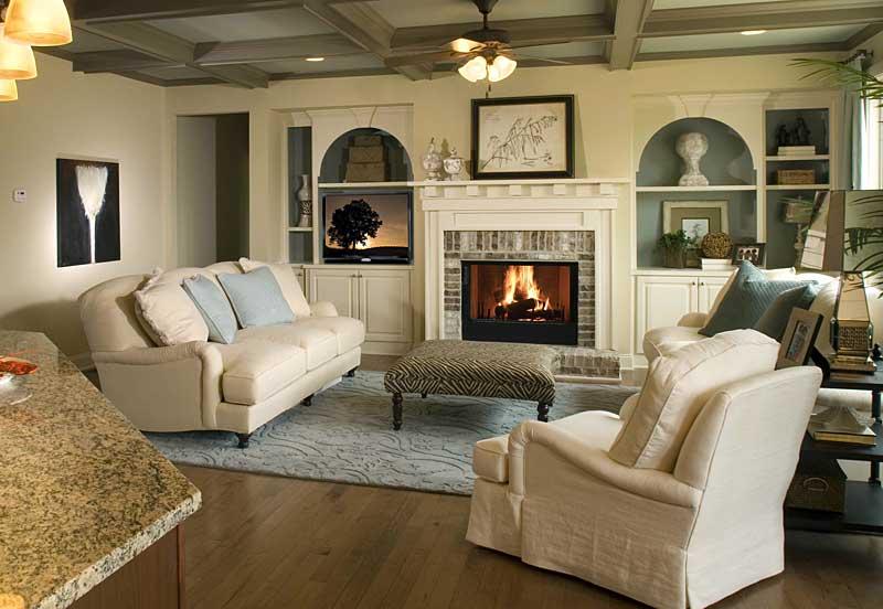 |غرفْ معيشة عصرية جَميلةة تَجَميعَي bntpal_1451151259_12