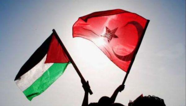 مصدر سياسي إسرائيلي: تركيا تطالب bntpal_1451199335_53