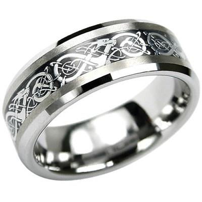 Engagement Rings bntpal_1451323406_25
