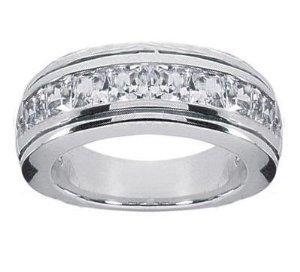 Engagement Rings bntpal_1451323406_99