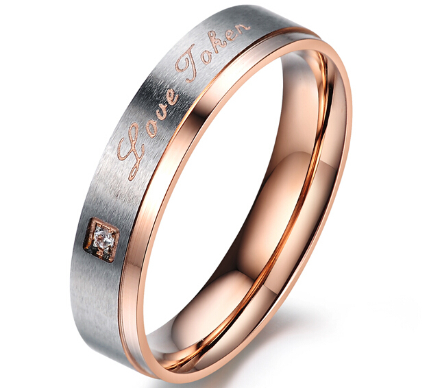 Engagement Rings bntpal_1451323408_63