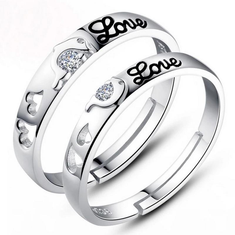 Engagement Rings bntpal_1451323409_65