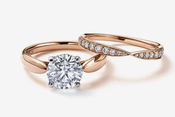 Engagement Rings bntpal_1451323410_43
