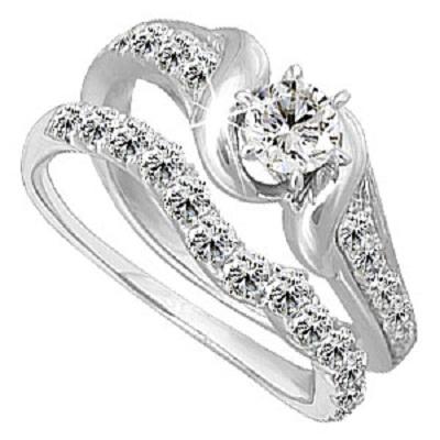 Engagement Rings bntpal_1451323410_82