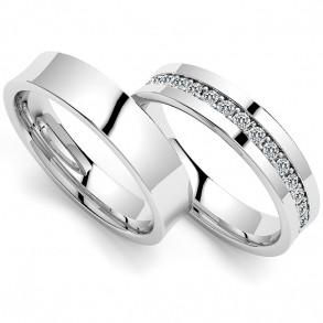 Engagement Rings bntpal_1451323412_28