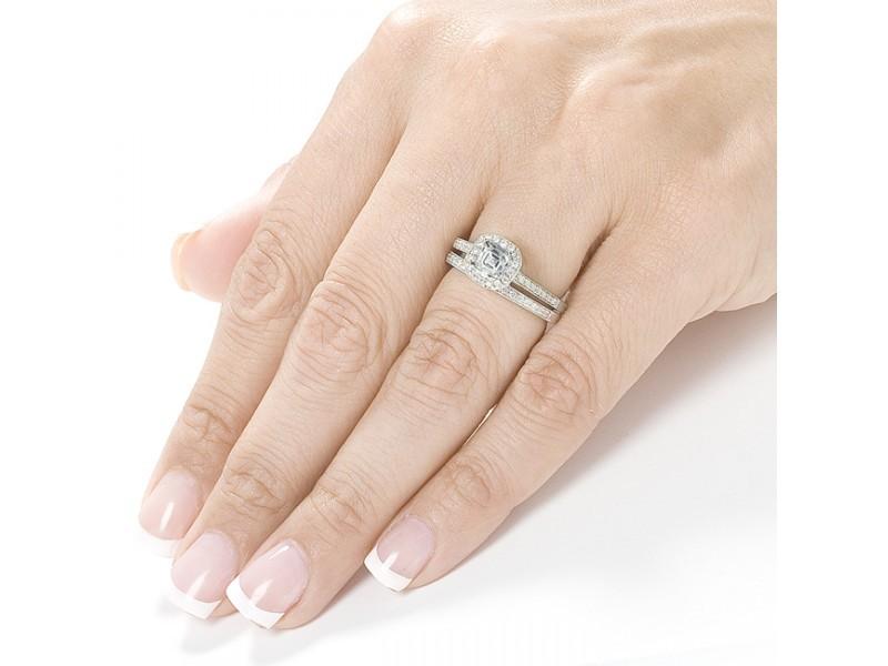 Engagement Rings bntpal_1451323413_35