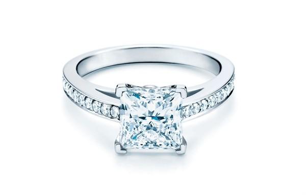 Engagement Rings bntpal_1451323413_90