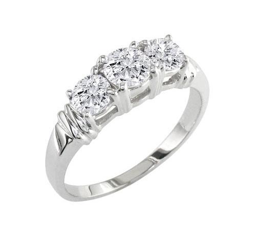 Engagement Rings bntpal_1451323414_61