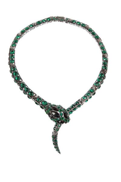 مجوهرات ثمينة الاحجار الكريمة تجميعي bntpal_1451405548_62