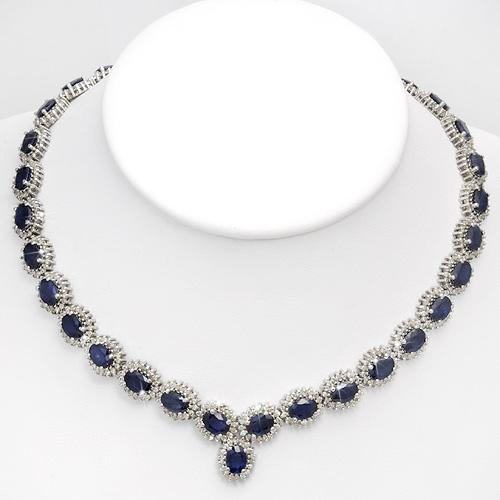 مجوهرات ثمينة الاحجار الكريمة تجميعي bntpal_1451405549_55