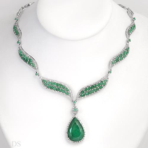 مجوهرات ثمينة الاحجار الكريمة تجميعي bntpal_1451405552_66