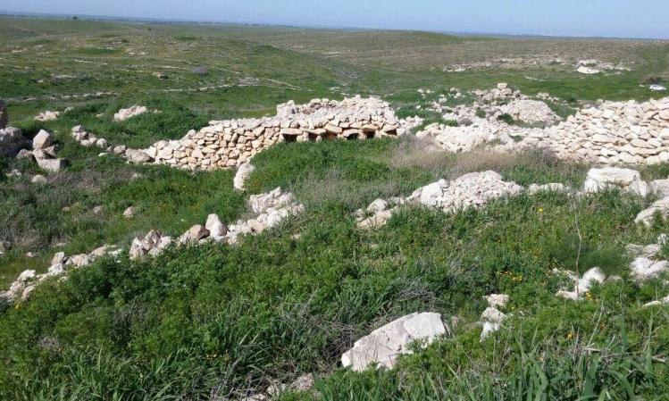 خشرم قرية صخور الجبال bntpal_1451718829_89