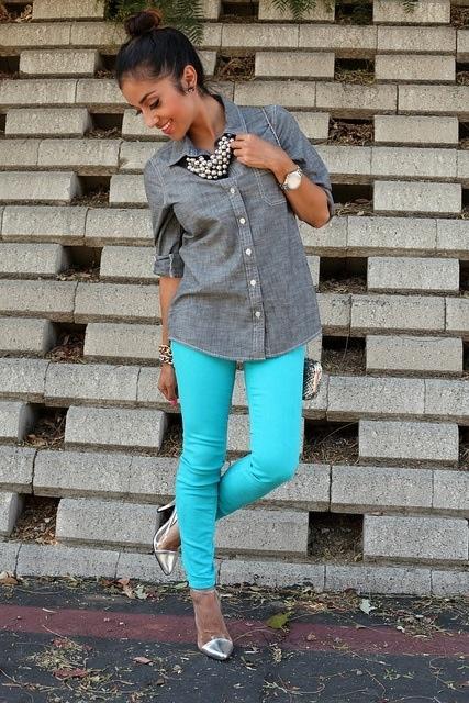 بنآطيلْ جينز ملونة جَميلةة 2016 bntpal_1452245695_93