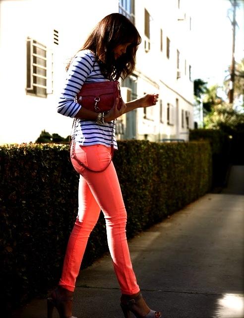 بنآطيلْ جينز ملونة جَميلةة 2016 bntpal_1452245696_55